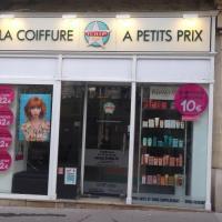 Tchip Coiffure - PARIS