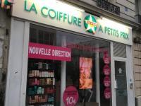 Coiffeur Tchip Coiffure Paris 113 Rue De Courcelles Prix Horaires Tel