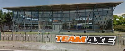 TEAMAXE Toulouse - Vente et réparation de motos et scooters - Toulouse