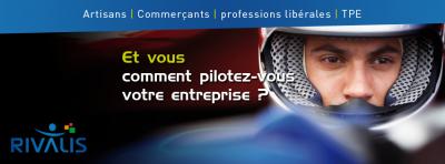 TEAM Business Consulting - Conseil en organisation et gestion - Paris