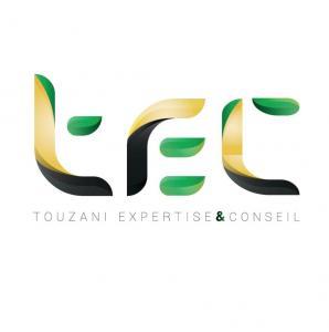 Tec-Touzani Expertise & Conseil - Expertise comptable - Nîmes