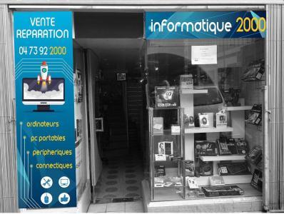 TECHNICOM Services Graphiques - Graphiste - Mérignac