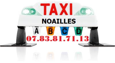 Teixeira Victorien - Taxi - Brive-la-Gaillarde