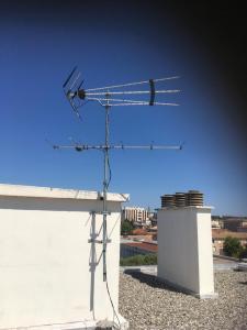 Télé Center - Vente et installation d'antennes de télévision - Nîmes