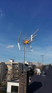 Oliveira Augusto - Vente et installation de climatisation - Vincennes