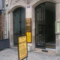 Cabinet Templier & Associés - REIMS