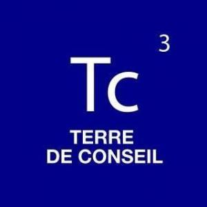 Terre de conseil - Expertise comptable - Langres