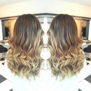The Diamond Hair - Coiffeur - Lyon