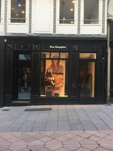 The Kooples - Vêtements femme - Angers