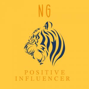 The Positive Influencer - Coaching - Bastia