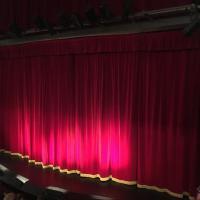 Théâtre De La Gaîté Montparnasse - PARIS