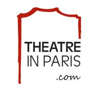 Théâtre In Paris - PARIS