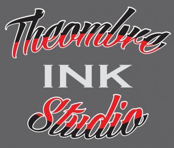 Theombre Ink Studio - Tatouages - Capavenir-Vosges