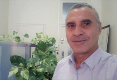 BS.Conseil-Formation-Coaching - Conseil en organisation et gestion - Grenoble