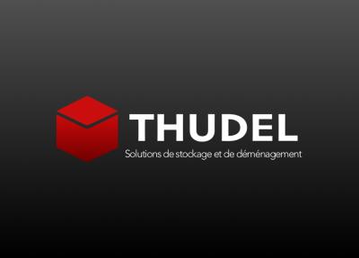 Thudel - Déménagement - Montreuil