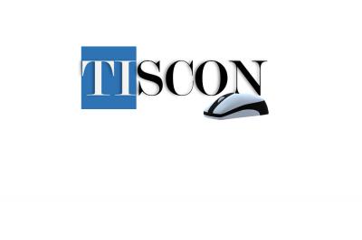Ti Services Consulting - Conseil, services et maintenance informatique - Niort