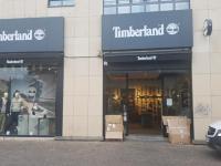cuota de matrícula grado puenting  Timberland Paris - Magasin de chaussures (adresse)
