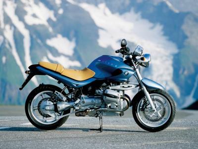 Toobike Location SASU - Vente et réparation de motos et scooters - Toulon