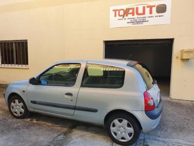 Top Auto SARL - Concessionnaire automobile - Brive-la-Gaillarde