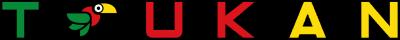 Toukan - Vente en ligne et par correspondance - Montpellier