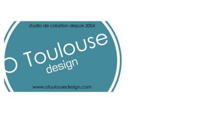 Toulouse Olivier - Designer - Grenade