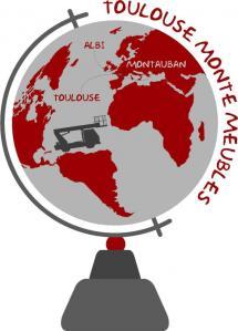 Toulouse Monte Meuble - Matériel de levage et d'arrimage - Toulouse