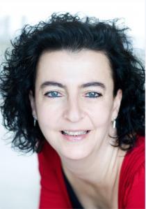 Odile Tourret - Psychothérapie - pratiques hors du cadre réglementé - Vincennes