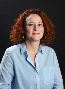 Marylène Touzin - Sophrologie - Villeurbanne