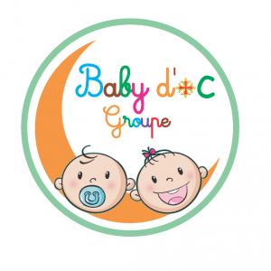 TPF Crèche Baby d'Oc - Crèche - Sète