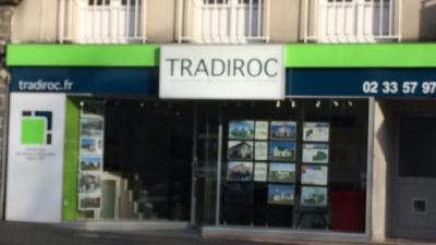 Tradiroc - Constructeur de maisons individuelles - Saint-Lô