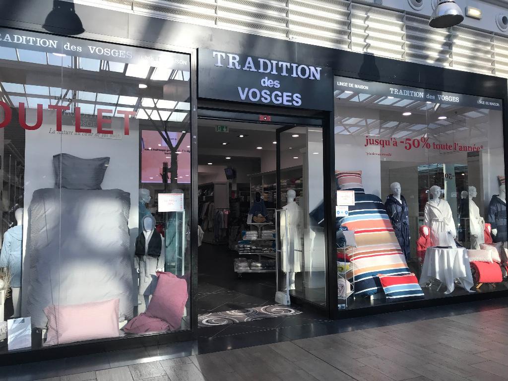 Aubervilliers Grossiste Linge De Maison tradition des vosges aubervilliers - magasin de lingerie