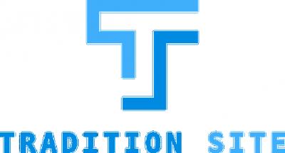 Tradition Site - Création de sites internet et hébergement - Paris