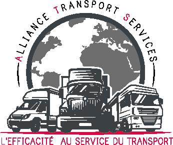 Translog Express Service - Transport routier - Marseille