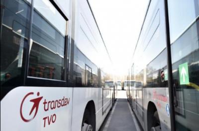 T.V.O Transports du Val d'Oise - Transport touristique en autocars - Saint-Gratien