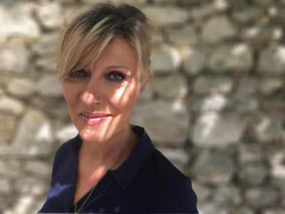 Véronique Tresca - Psychothérapeute - Royan