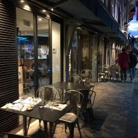 Pizzeria Guiseppino - TROYES