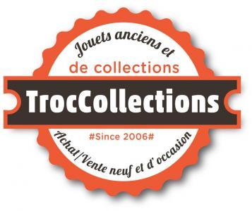 Troc Collections - Jouets et jeux - Montauban