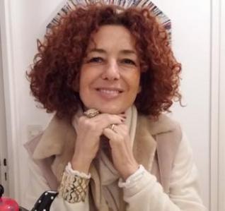 Véronique Trunkowski - Sophrologie - Saint-Maur-des-Fossés
