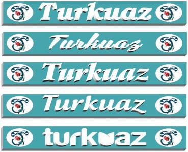 Turkuaz 34 - Supermarché, hypermarché - Béziers