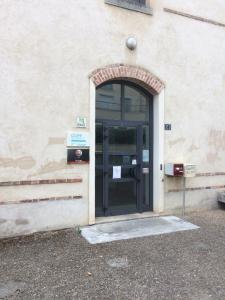 Tvr - Agence de publicité - Rennes