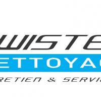 Twister Nettoyage - GASVILLE OISÈME