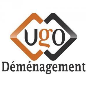 Ugo Transports - Déménagement - Ris-Orangis