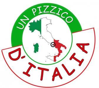 Un Pizzico d'Italia - Restaurant - Marseille