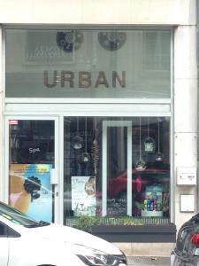 Urban Spa - Institut de beauté - Orléans