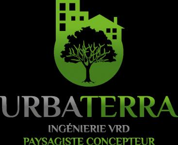 Urbaterra - Ingénierie et bureaux d'études - Angers