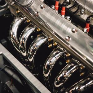 Back Automobile - Garage automobile - Annecy