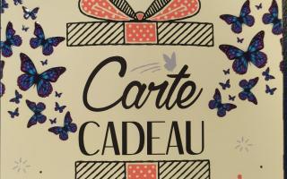 Véronique Coiffure