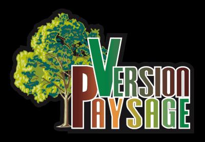 Version Paysage - Paysagiste - Nîmes