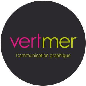 Vert Mer - Agence de publicité - Vannes