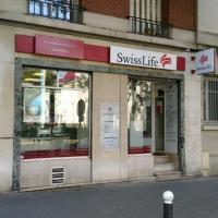 Motte Vidal - PARIS